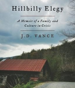 Why Hillbilly Elegy Is Not Worth The Hype