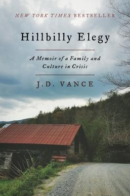 Why Hillbilly Elegy Is Not Worth TheHype