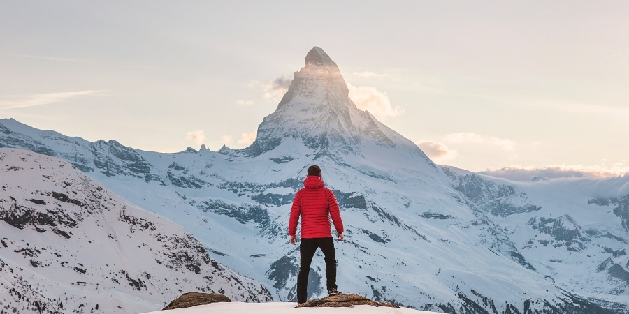 The Ultimate Guide To Achieving Peak Performance In Life