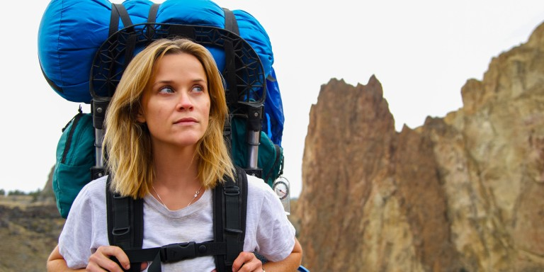 12 Travel Films That Will Bring Out The Wanderlust In AnyGirl