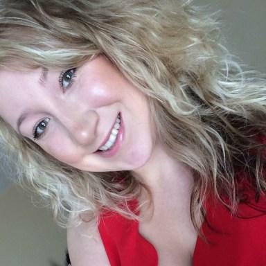 Tiffany Etter