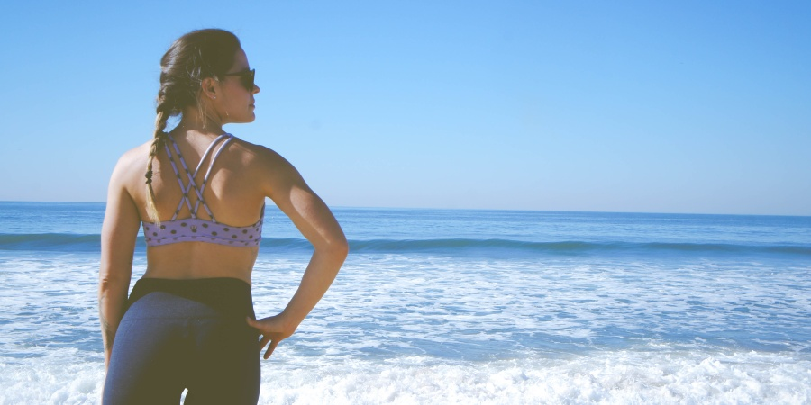 4 Majorly Overlooked Keys To A Successful And Long-Term WeightLoss