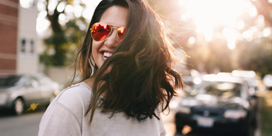 10 Things That Happen When You Date A Girl Who Loves HerLife