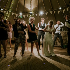 This Is Why You Should Break All Traditional Wedding Rules And Make It Your Own