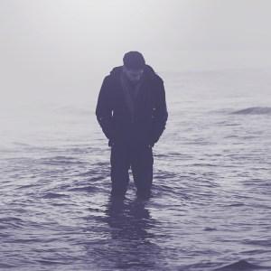 3 Betrayals That Ruin Relationships (That Aren't Infidelity)