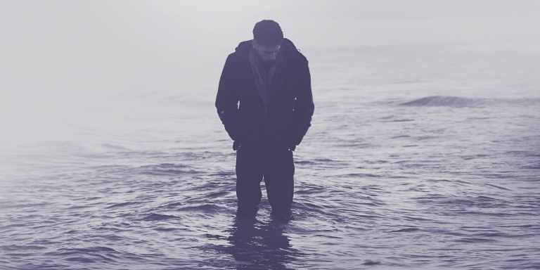 3 Betrayals That Ruin Relationships (That Aren'tInfidelity)