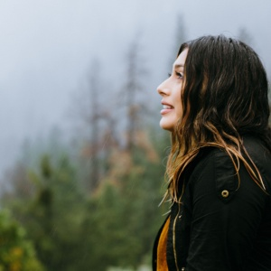 5 Uncomfortable Lessons You Learn When You Finally Let Go Of The People Who Hurt You