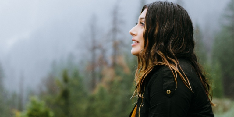 5 Uncomfortable Lessons You Learn When You Finally Let Go Of The People Who HurtYou
