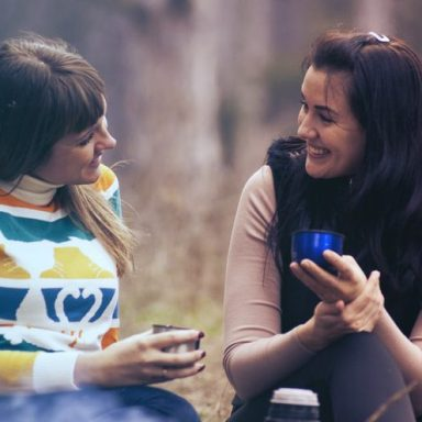 4 Tips For Learning A Foreign Language So You Can Make New Friends When You Travel