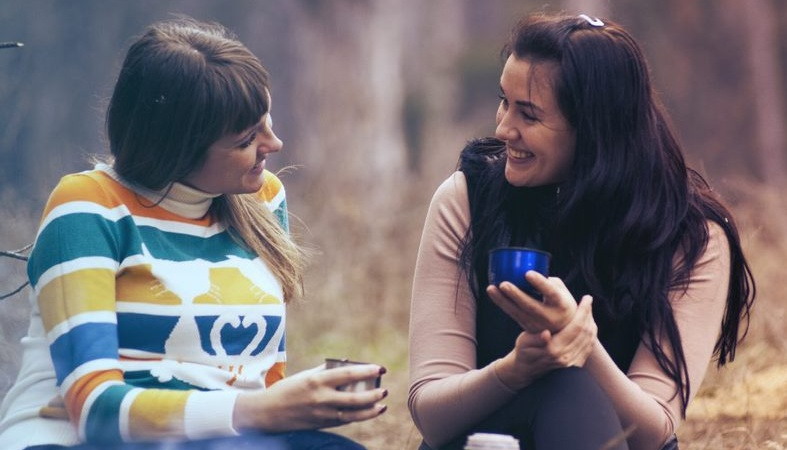 4 Tips For Learning A Foreign Language So You Can Make New Friends When YouTravel