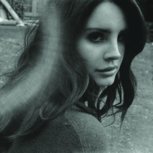 This Is Which Lana Del Rey Song You Are, Based On Your Zodiac Sign