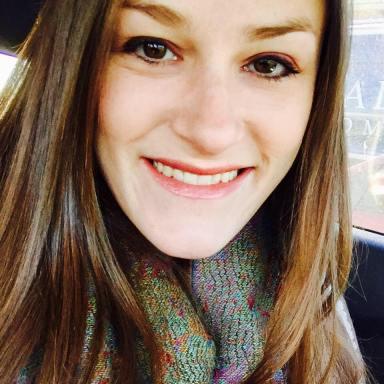 Sarah Schaffstall