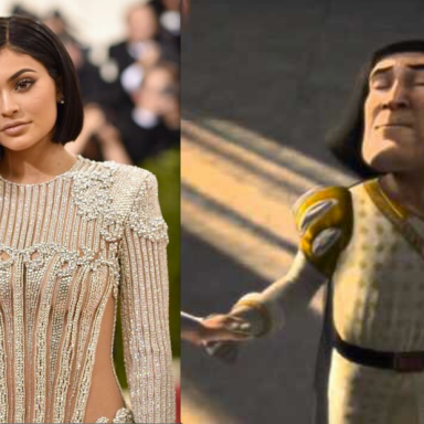 These Are The Best Celebrity Memes To Get You Ready For The Met Gala