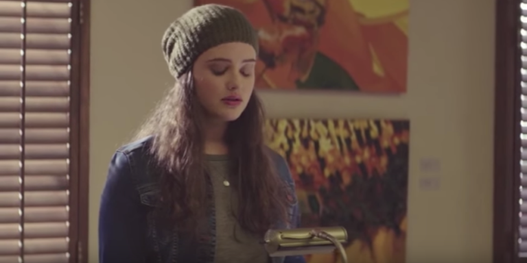 Don't Worry, '13 Reasons Why' Fans, Hannah Baker Will Be Back For Season2
