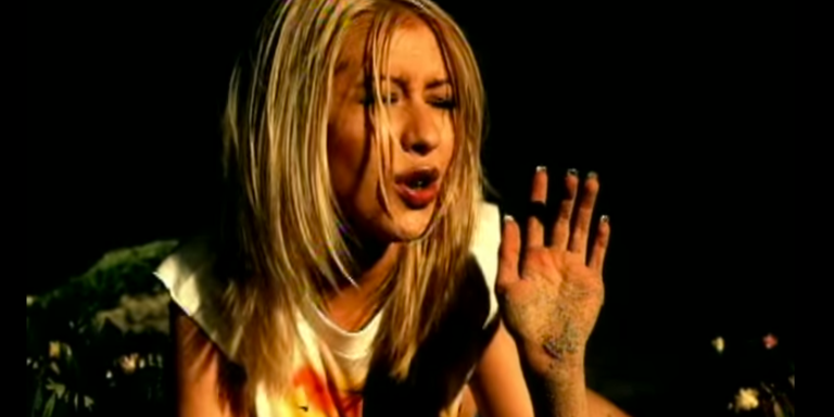 19 Pop Hits That Will Instantly Induce Nostalgia If You're A Late 90sKid