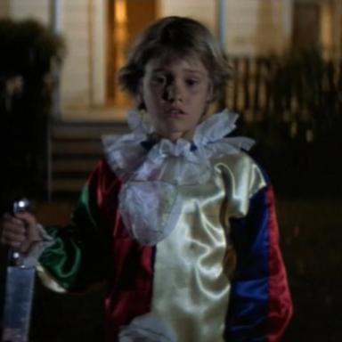 Theory: Michael Myers Isn't The Original Killer In 'Halloween'