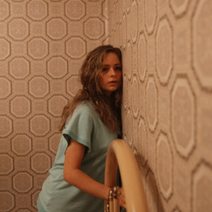 7 Surprisingly Good Horror Movies Most People Haven't Heard Of