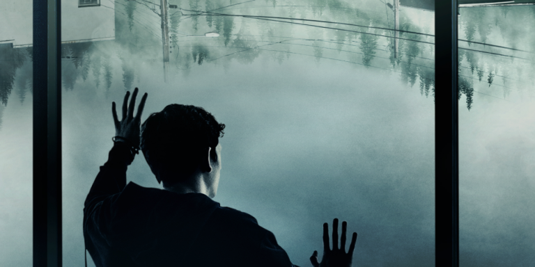 Long Live Stephen King! The Trailer For 'The Mist' Promises To Creep Us All OutForever