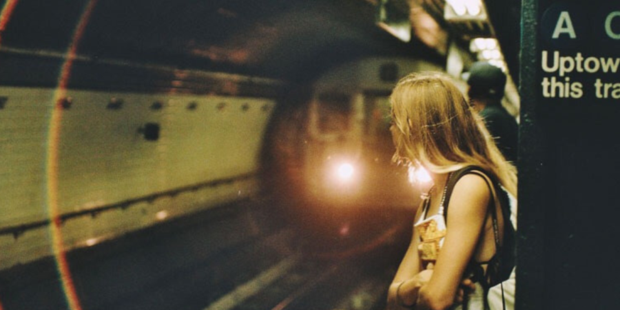 You're Only Human And 6 Other Reminders For The Times You're Feeling Stuck