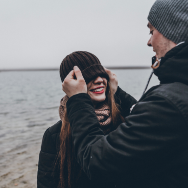 10 Reasons Why Old Souls Experience So Much Resistance When They Start To Get What They Want