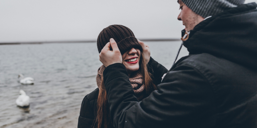 10 Reasons Why Old Souls Experience So Much Resistance When They Start To Get What TheyWant