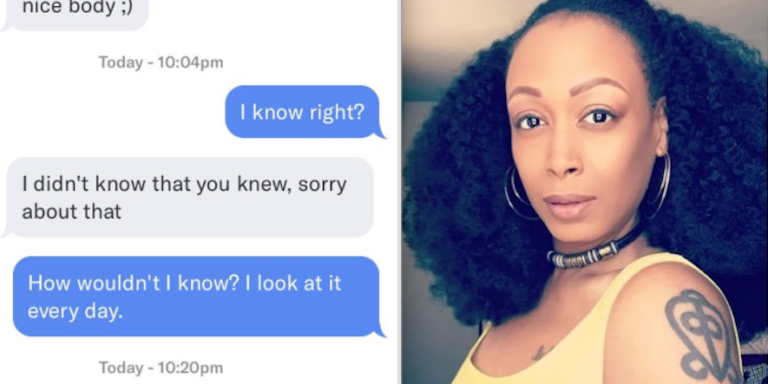 This Woman Tweeted About How To Respond To Men's Compliments And People On Twitter Can't AgreeMore