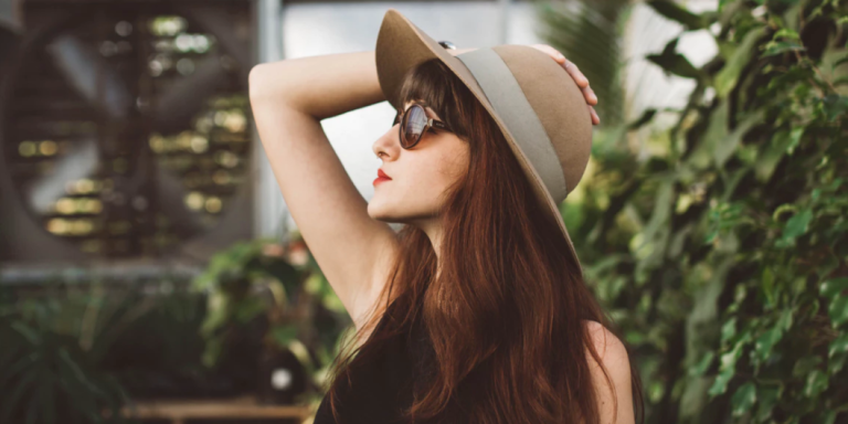 Why You're Unhappy (In 5 Words), Based On Your Zodiac 'Cusp' Sign