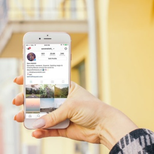 Instagram Created A Monster — Here's A No Bullshit Guide To What's Really Going On