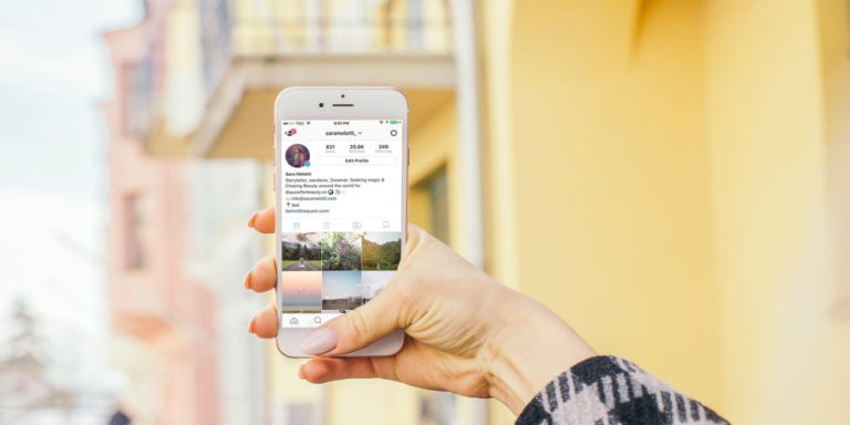 Instagram Created A Monster — Here's A No Bullshit Guide To What's Really GoingOn