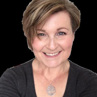 Susanne Hemet