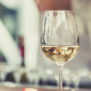 13 Reasons Why I Need Wine As A Mom