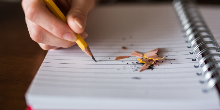 7 Things To Do Instead Of Focusing On Bad Reviews And RejectionLetters