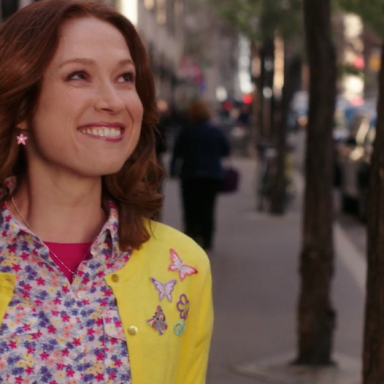 6 Things People Don't Realize You're Doing Because You're 'Too Nice'