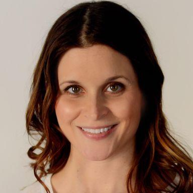 Erica Donahue