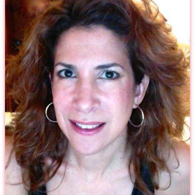 Dr. Constance DelGiudice