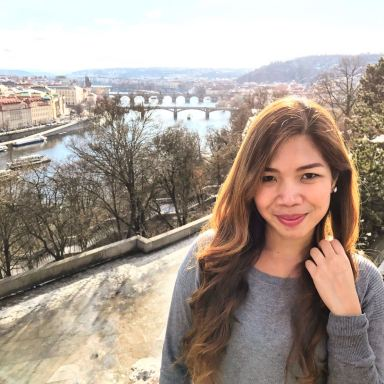Jessica Filoteo
