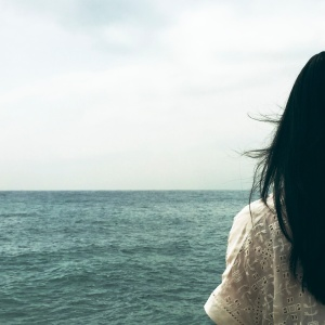 10 Things People Don't Realize You're Doing Because You're Grieving