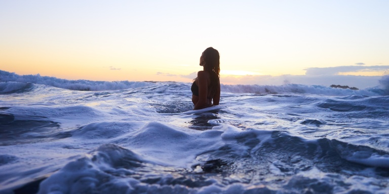 30 Little Pieces Of Advice I Wish I Could Give To My 18-Year-OldSelf