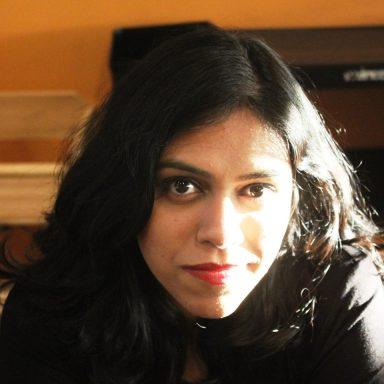 Hashimita Sanyal