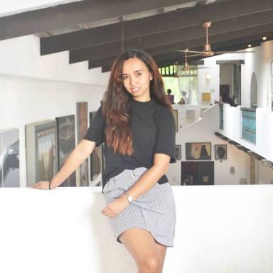 Lyssa Villanueva