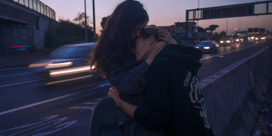 Stay Single Until You Meet Someone Like This, Based On Your Zodiac Sign