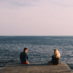 The Beautiful And Ugly Truth About Soulmates