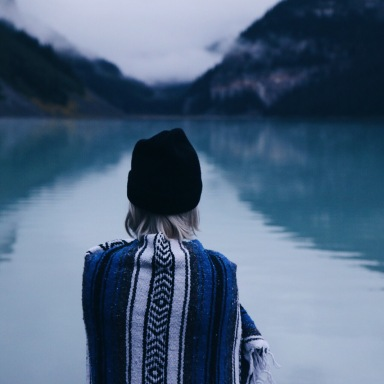 The Truth About Why I Don't Want To Talk About You Anymore