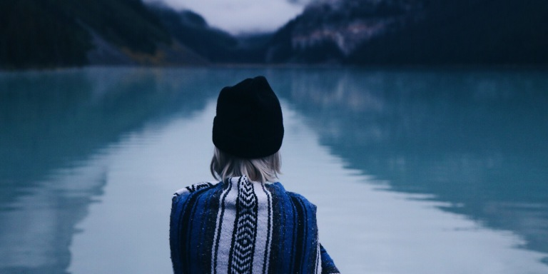 The Truth About Why I Don't Want To Talk About YouAnymore
