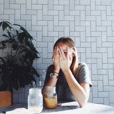 This Is Why You're A Catch (In One Sentence), Based On Your Zodiac Sign