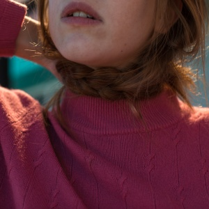10 Signs You're The Reason For Your Unhappy Life