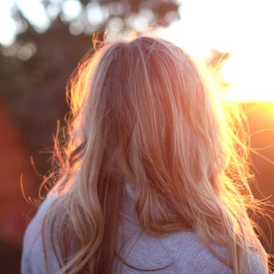 5 Excuses You Need To Stop Making For Yourself