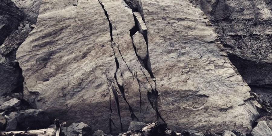 My Brain's Split Part Is An Evil Genius: BattlingPsychosis