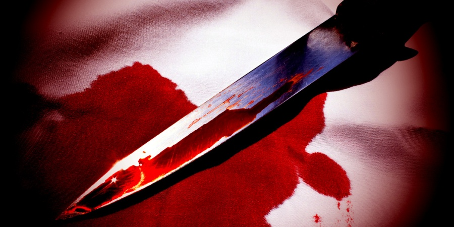 32 People Describe The Grisly Horror Of Seeing Someone GetMurdered
