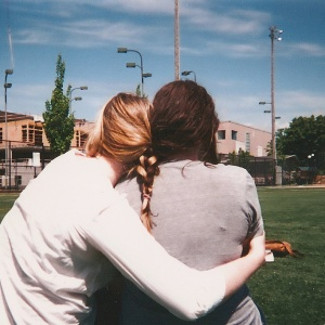 8 Truths I Learned About Love From My Best Friend